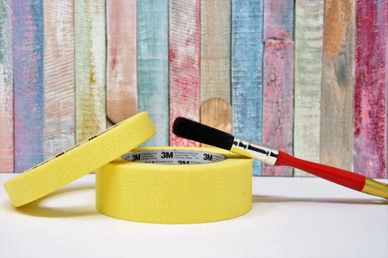 pleskarsko orodje
